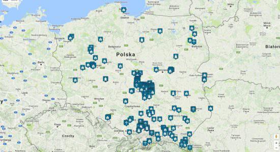 mapa-kapliczek2