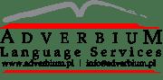 Adverbium language Services