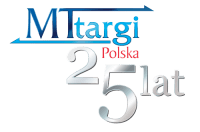 MT Targi