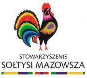 Stowarzyszenie-Soltysi-Mazowsza
