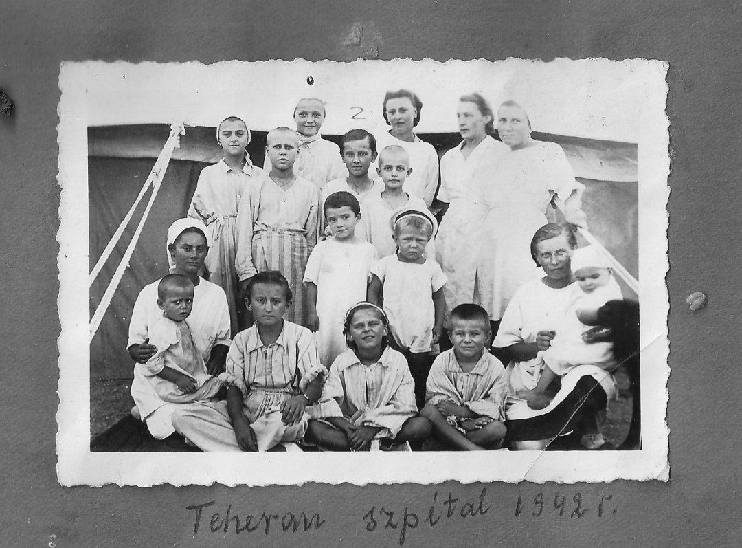 teheran42_szpital