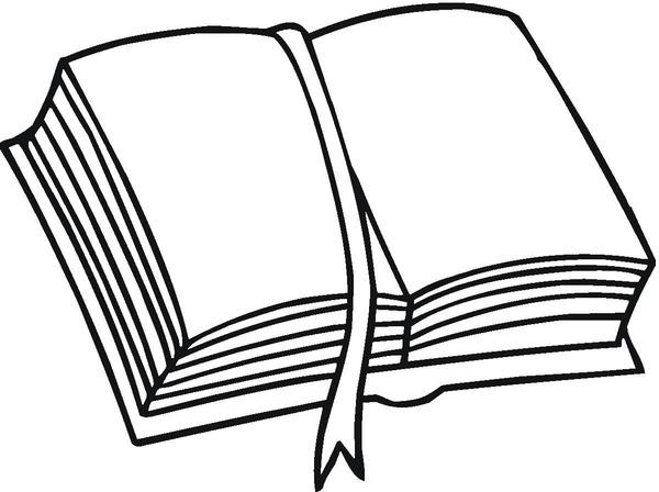 Książka abstraktów 2013