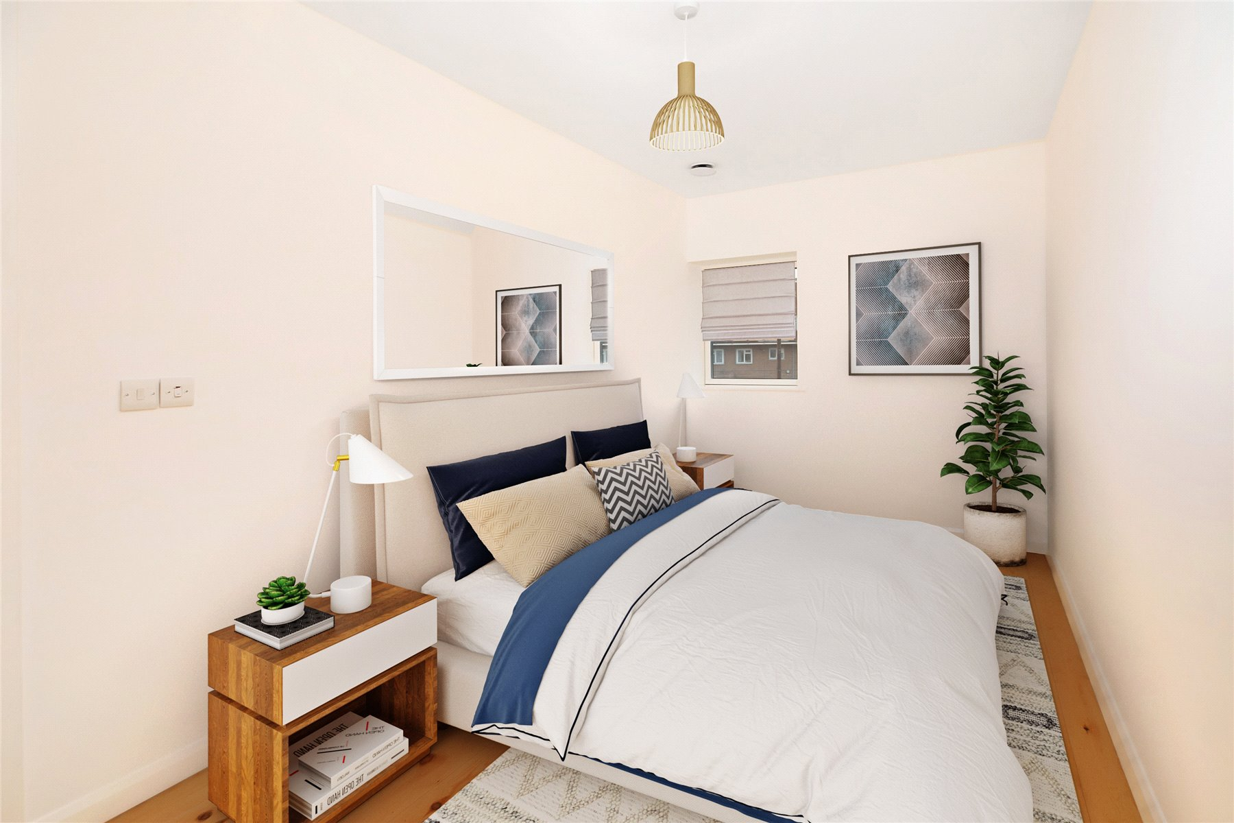 3 Bedroom Terraced For Sale In Devon Exeter Estate Agents Property Buying And Letting