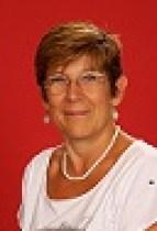27 Nadine SNYCKERS-DE MEYER. 2