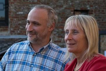 Annie&Michel