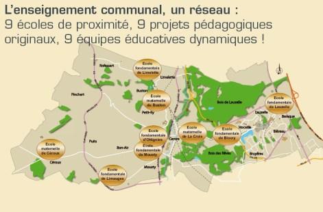 enseignement-communal-ottignies