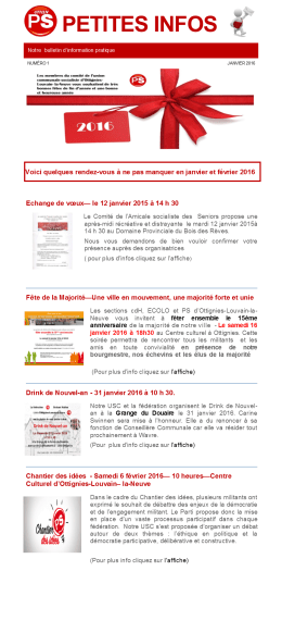 Newsletter PS.2pub
