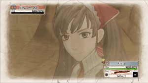 Valkyria Chronicles PlayStation 4