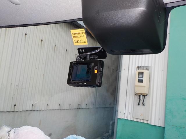 スペーシアギア MH53S ドライブレコーダー ETC レーダー 追加モニター 取り付け 差し入れまで!!