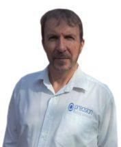 NEBOSH Qualified Senior H&S Consultants