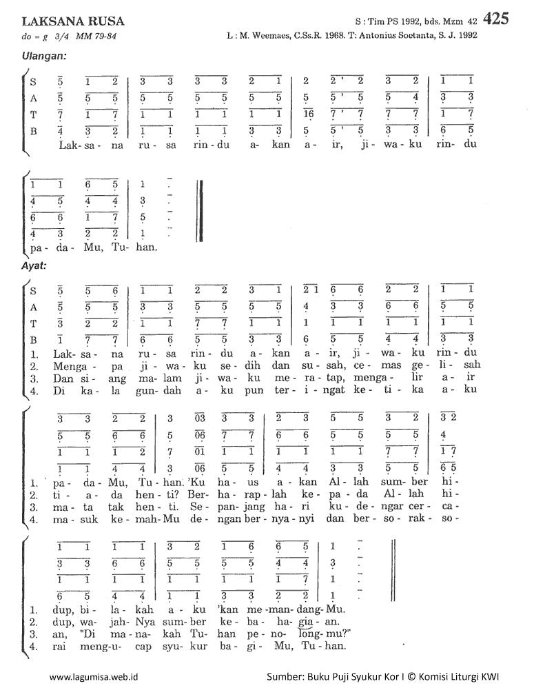 Sperti Rusa Yang Haus : sperti, Index, /ps-425/