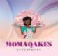 Momaqakes