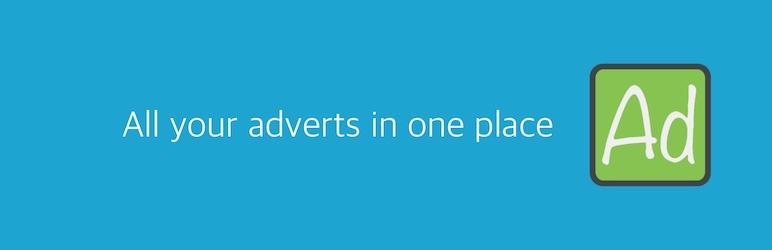 AdRotate – Ad manager & AdSense Ads