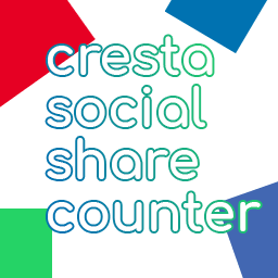 cresta-social-share-counter
