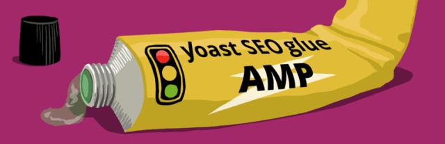 Glue for yoast seo