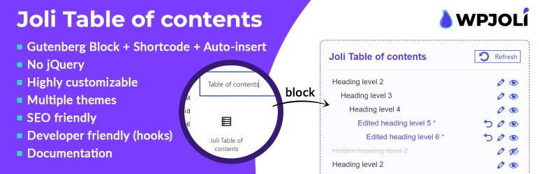 https://i0.wp.com/ps.w.org/joli-table-of-contents/assets/banner-772x250.png?w=1290&ssl=1
