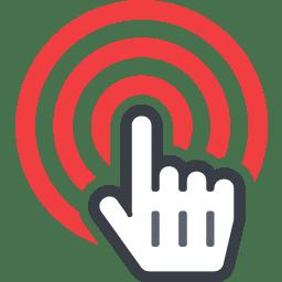 icon 256x256 - Générer du contenu sur Wordpress avec One Click Demo Import