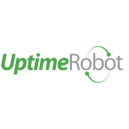 Powie's Uptime Robot Plugin