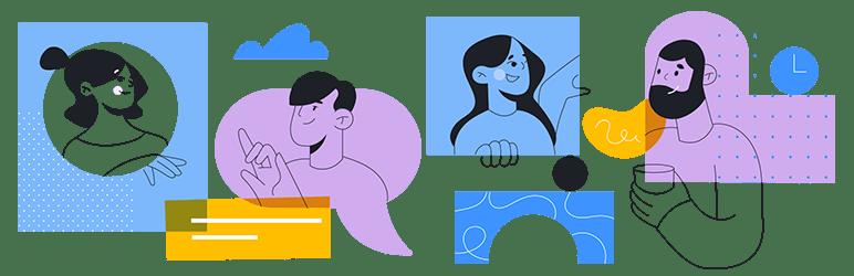 Ultimate Member – User Profile, User Registration, Login & Membership Plugin