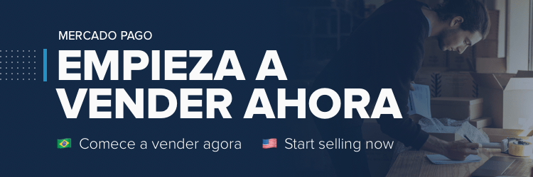 Mercado Pago payments for WooCommerce