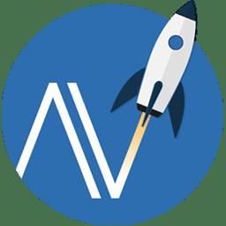 icon 256x256 - 8 plugins Wordpress pour le référencement Google en 2019