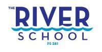 Welcome to the River School!