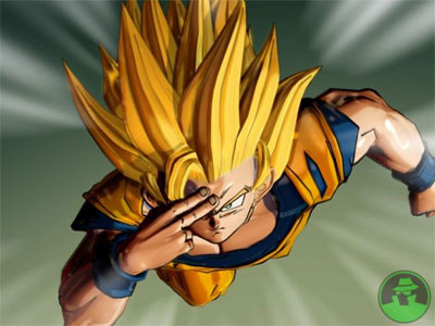 http://ps2media.gamespy.com/ps2/image/article/668/668423/dragon-ball-z-budokai-tenkaichi-20051121032532395.jpg