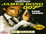 James Bond 007 - Duel