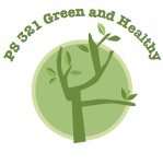 Read our Green & Healthy Newsletter!