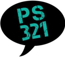 cropped-PS321WebSlug-011.jpg