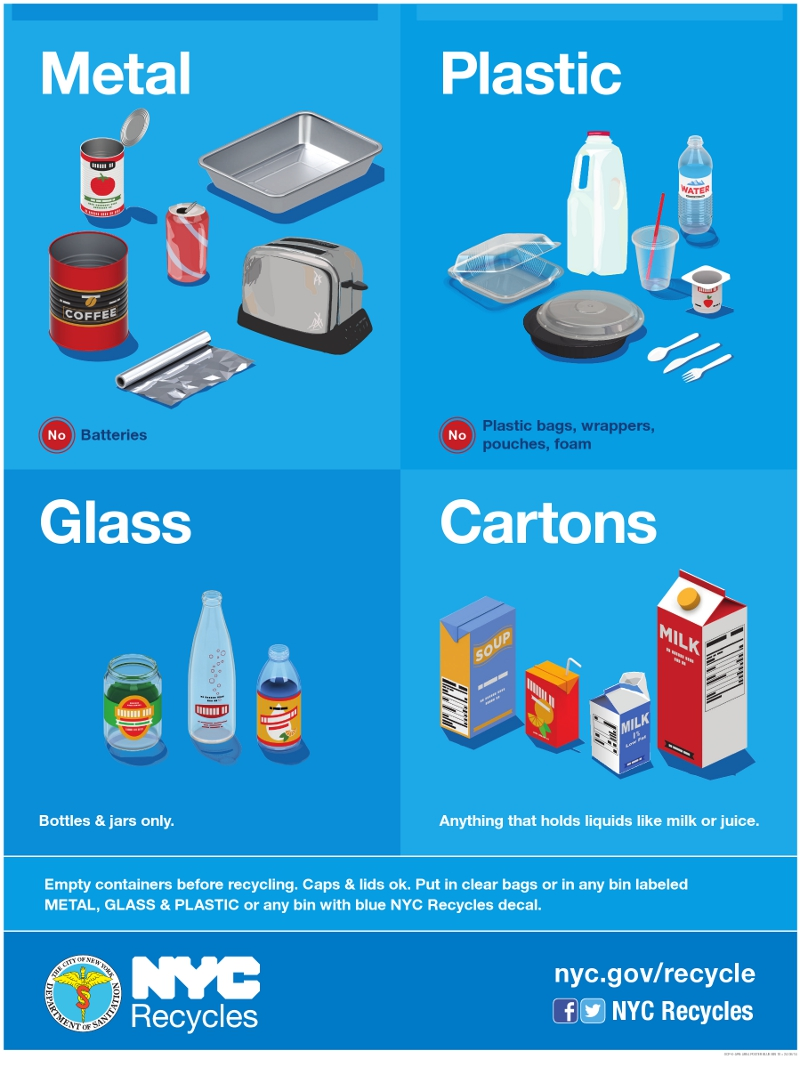 Stock Illustration Packaging Icons Mono Vector Symbols Image45305087 in addition Ps 321 Recycling Guide moreover Food Beverage Packaginglabels together with Carton Facts additionally Tescos Ribena Ban A Slap In The Face Or A Step In The Right Direction. on juice carton