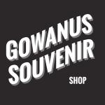 Gowanus Souvenir
