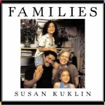 Families by Susan Kuklin