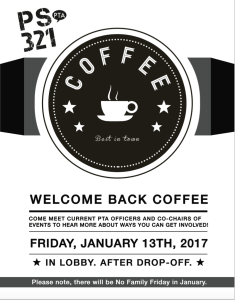 welcome-back-coffee-2017