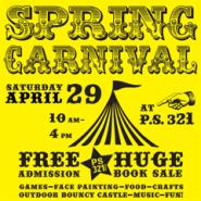 SpringCarnival-2017square