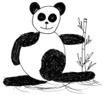 Join the PS 321 community to support Pandamonium
