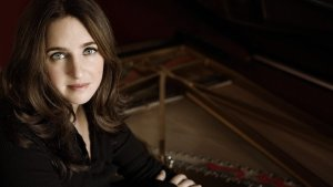 Very Special Pop-Up Concert with Simone Dinnerstein!