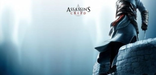 В ноябре этого года серии Assassin`s Creed исполняется 11 лет