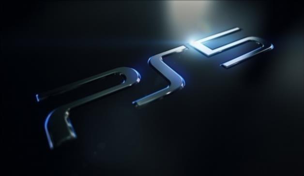 Sony PlayStation 5 выйдет в 2019г