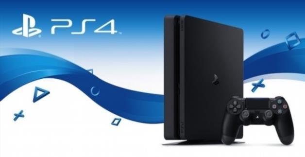 VGChartz сообщает: продажи PS4 на 16 июня 2018 превысили отметку в 80 миллионов копий!