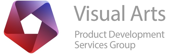 Еще в 2018 году стало известно, что Sony открыла новую студию в Сан-Диего. Примерно год назад было раскрыто ее название — Visual Arts.