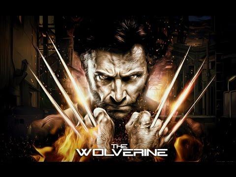 Прохождение X-Men Origins:Wolverine(HARD)-15[Последние жертвы]Финал