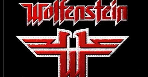 Wolfenstein: Return to Castle — Мрачная тайна. Склеп.  Задание 2 часть 3 #7