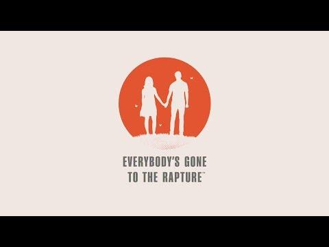 Everybodys Gone to the Rapture-1[Конец света произошел 37 минут назад]