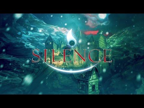 SILENCE — ОБЗОР