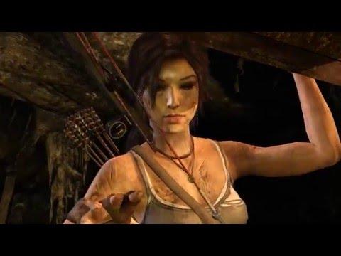 Tomb Raider (все гробницы, секреты и тайники) — Гробница храм стражей. 20160320-01