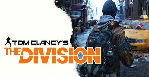Tom Clancy's The Division — Только хардкор. Только в темной зоне. Только по фану. Только страдания.