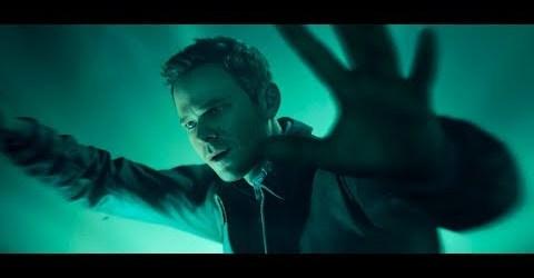 Quantum Break — Что спрятали за титрами