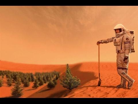 ASTRONEER — Невероятные приключения в космосе, под землёй и в горах!