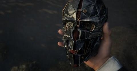 Dishonored — Верховный смотритель
